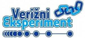 Verizni-eksperiment_logo