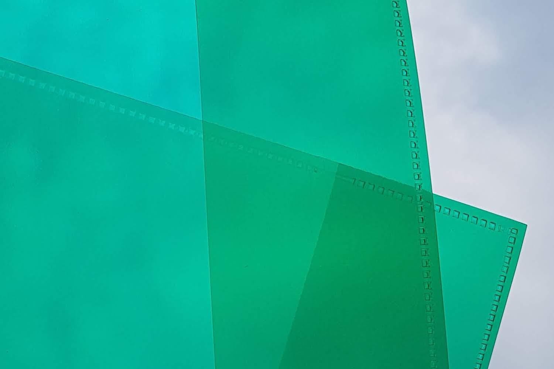 folija-zelena-1-4