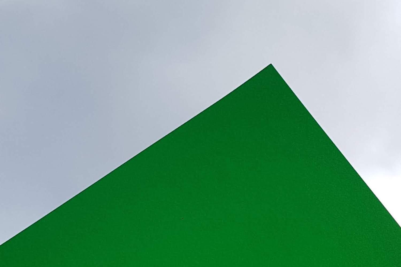 folija-zelena-1