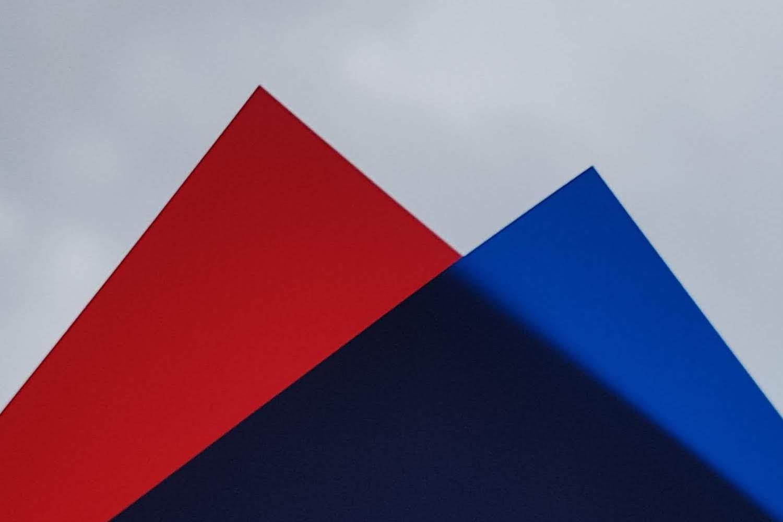 foliji-rdeca-modra-1