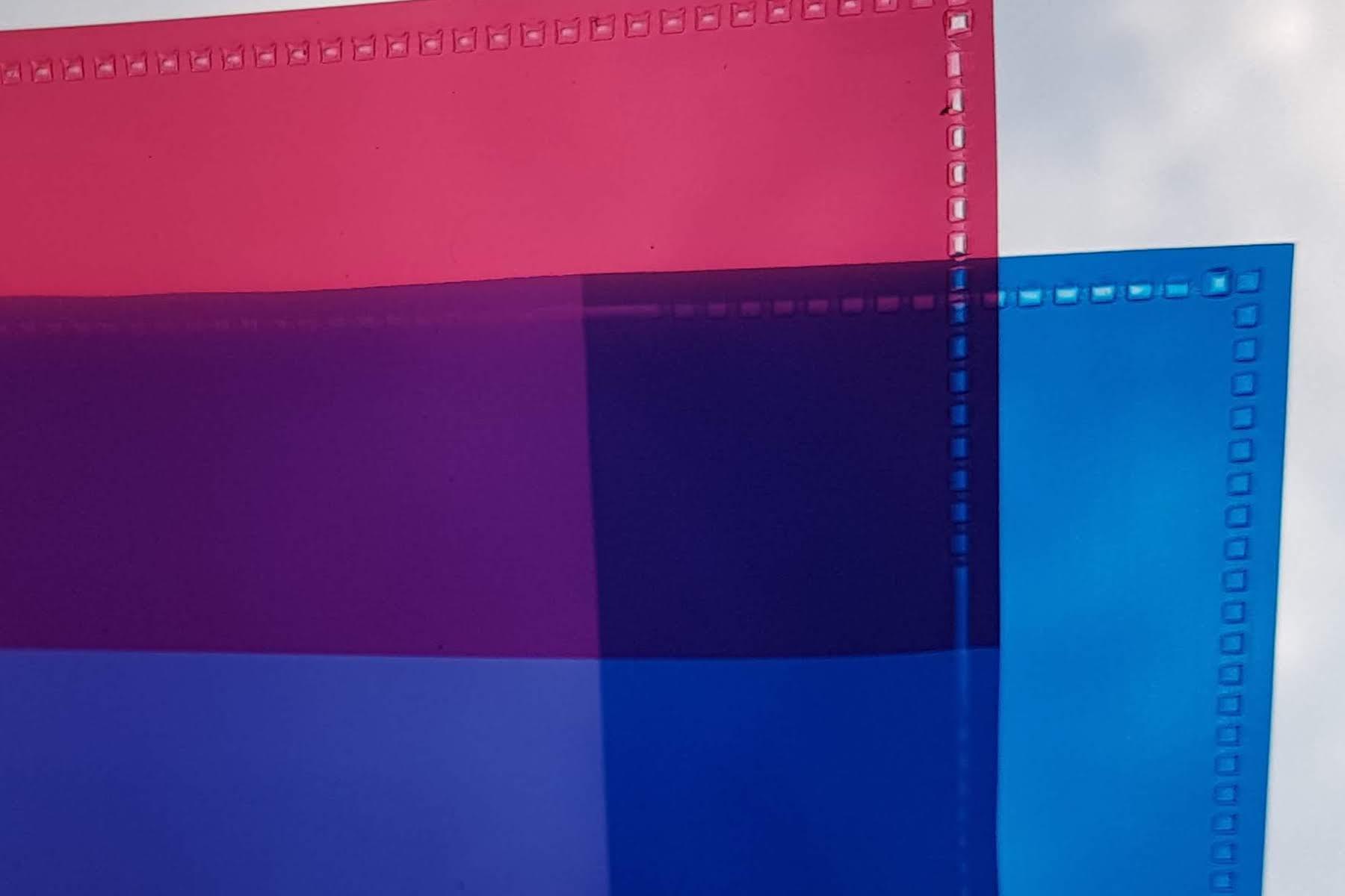 foliji-rdeca-modra-11-22