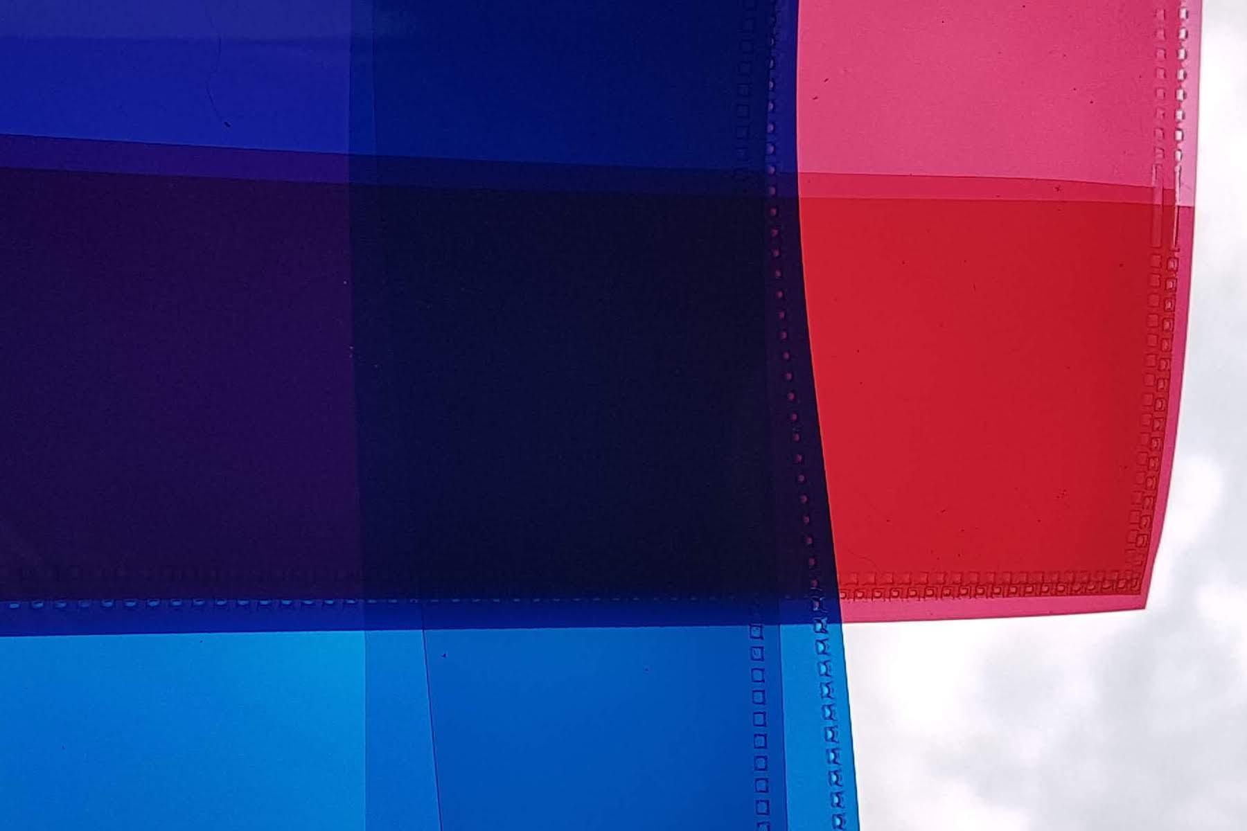 foliji-rdeca-modra-44